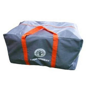 TREEWALKER手提置物袋