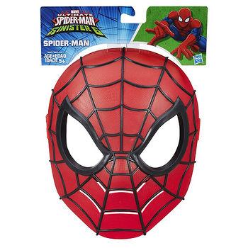 漫威蜘蛛人基本面具組