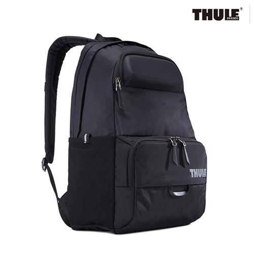 Thule 都樂 Departer Daypack 21L多 15吋電腦雙肩後背包 TDM
