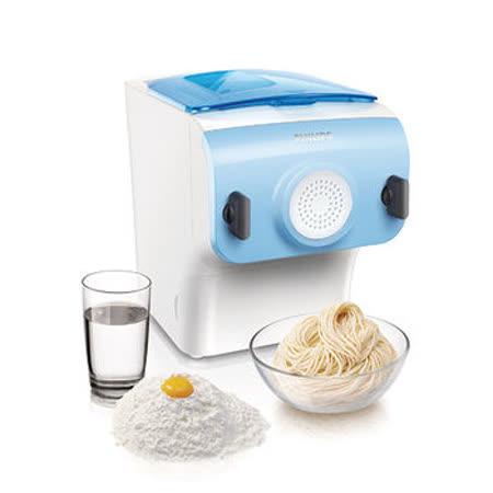 ◆PHILIPS◆飛利浦【福利品】全自動健康製麵機(愛麵機) HR2330~加贈模頭組