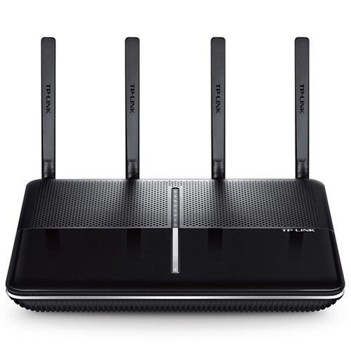 TP~LINK Archer C2600 AC2600無線雙頻 Gigabit路由器