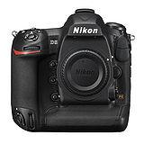 Nikon D5 單機身*(中文平輸)-送強力大吹球清潔組+硬式保護貼