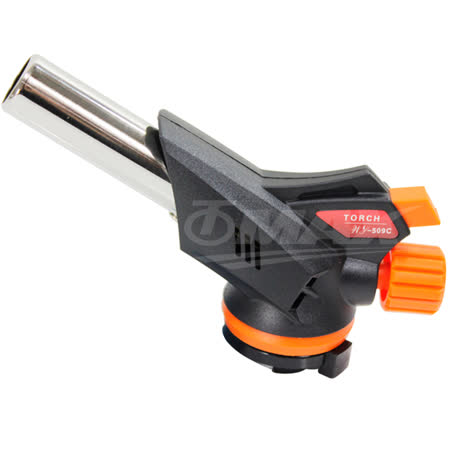 OMAX電子點火噴槍