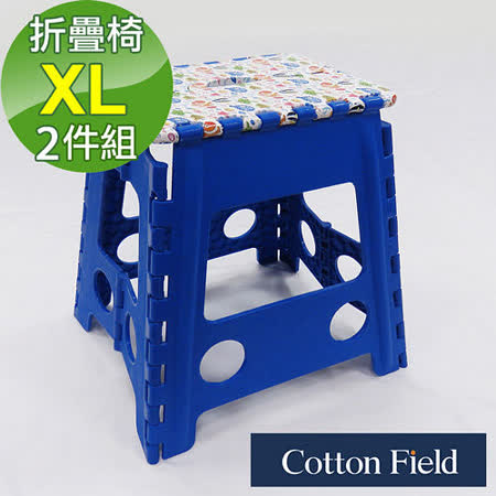【私心大推】gohappy快樂購物網棉花田【花漾】多功能折疊椅-XL(二件組)好用嗎板橋 遠東