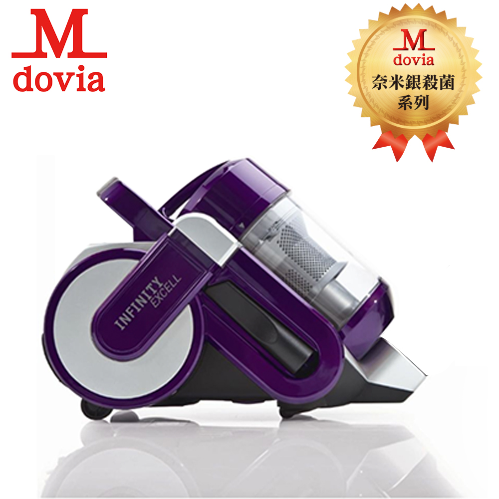 Mdovia  Infinity Plus 奈米銀殺菌 Excell ...