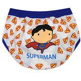 正義聯盟男童絲光棉內褲(100~150cm)