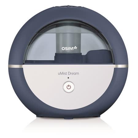 OSIM uMist Dream 潤肌保濕精靈 OS-635 / OS635