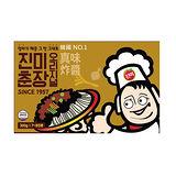 韓國真味炸醬300g