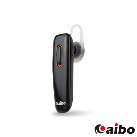 aibo 領導者 Q2 立體聲智慧藍牙耳機麥克風(V4.0)