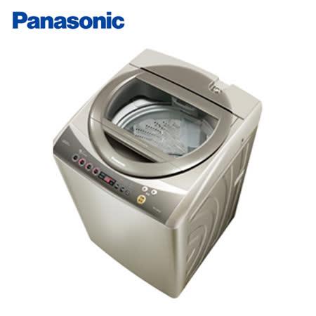 Panasonic 國際牌 12公斤單槽洗衣機 NA-120YB