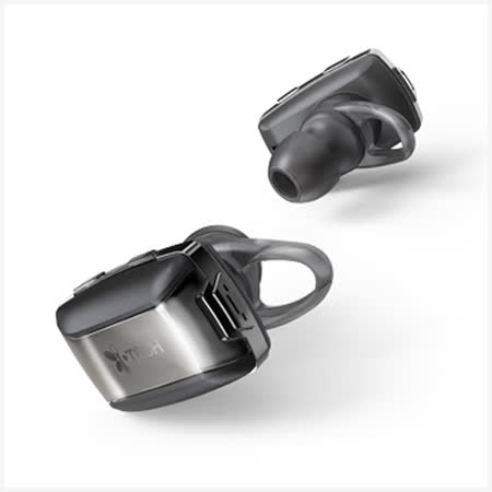 i-Tech FreeStereo Twins立體聲雙耳塞式藍牙耳機