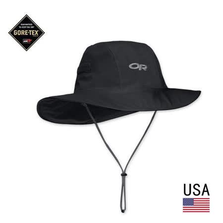 【美國 Outdoor Research】Gore-Tex防水透氣大盤帽82130 / 城市綠洲