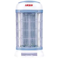 『安寶』☆10W電子捕蚊燈AB-8255