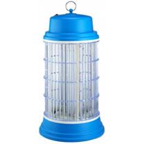 『安寶』☆10W 宮燈式捕蚊燈 AB-9610