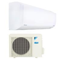 ★享好禮五選一★『DAIKIN』大金 5-7坪 一對一變頻分離式橫綱系列型 冷暖氣 RXM36NVLT / FTXM36NVLT