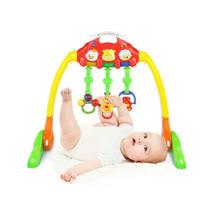 [孩子國] 寶寶音樂鍵身架