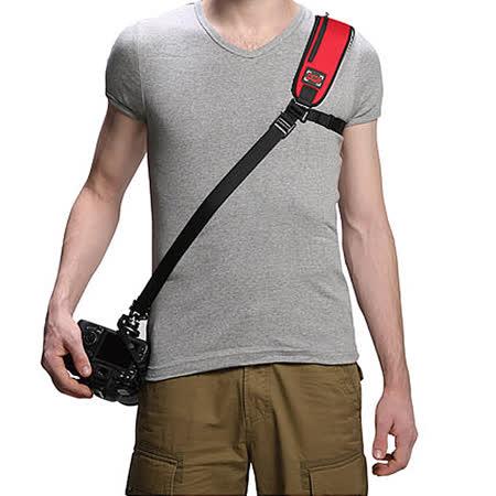 美國FOTOSPEED F9 類單相機背帶