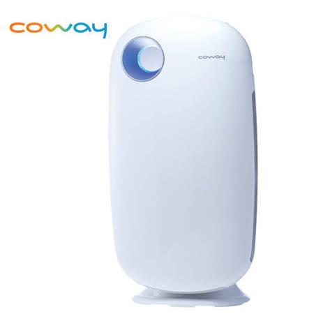 Coway加護抗敏型空氣清淨機AP-1009CH (公司貨)