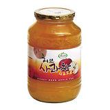 MIWAMI 韓國蘋果茶 1kg