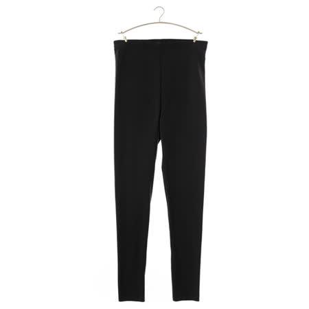 黛安芬-緊緻保養系列 美體內搭褲M-EL(黑)-品特匯