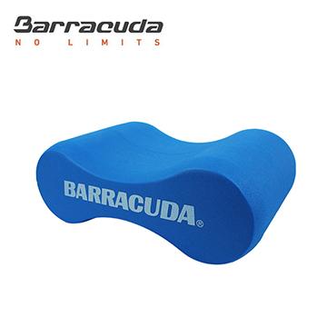 美國Barracuda游泳輔助訓練夾腳浮板