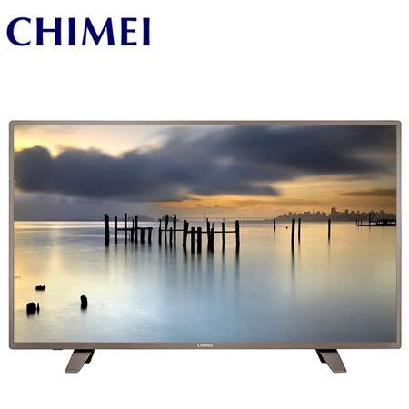 CHIMEI奇美 32吋液晶顯示器+視訊盒(TL-32A300)送HDMI線