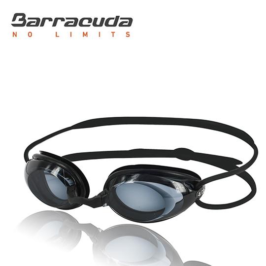 美國巴洛酷達Barracuda成人近視度數自選太平洋 百貨 豐原 店泳鏡-#2195