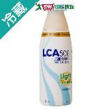 LCA506發酵乳輕萃美0-原味300ml