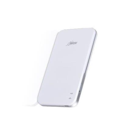 Hame SD1 Wi-Fi隨身雲