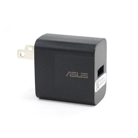 ASUS 原廠USB充電旅充插頭5.35V/2A_手機內附款(裸裝)