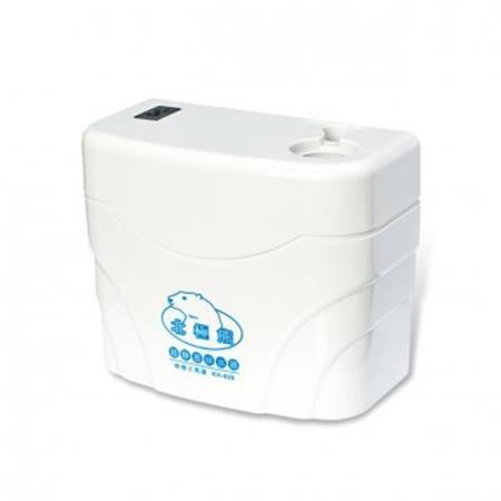 KH-826 超靜音自動排水器