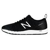 New Balance 女 WX811 紐巴倫 多功能訓練鞋 黑/白 - WX811BZ