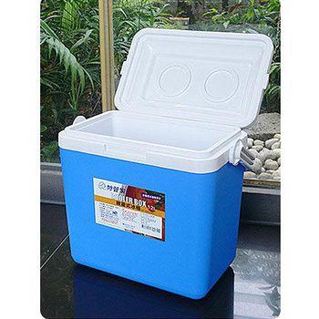 妙管家 12L 掀蓋式冰桶 HK-12LS