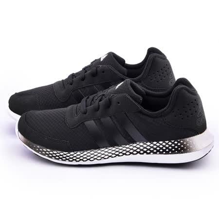 【部落客推薦】gohappy快樂購Adidas 男款 Element Refresh 運動鞋AQ4964-黑效果如何高雄 大 遠 百 影 城