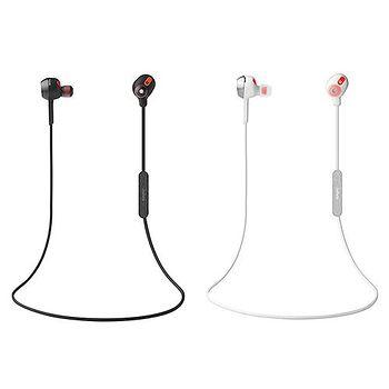 Jabra ROX WIRELESS HiFi運動 藍牙耳機