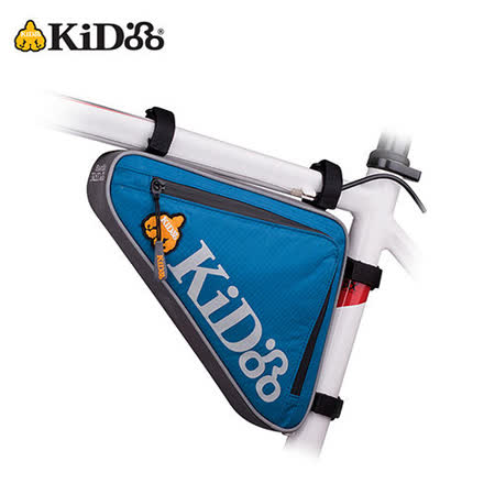 【KiDooo騎多】Bettle 三角包