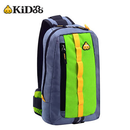 【KiDooo騎多】 RH00704 單肩背包