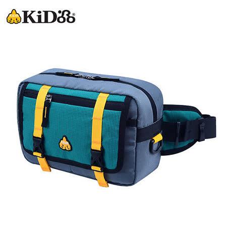 【KiDooo騎多】 RH02204 腰掛包