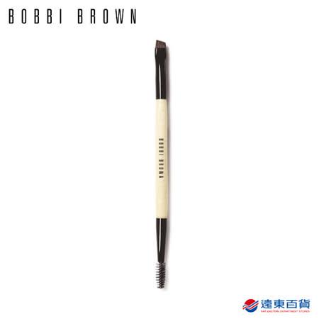 BOBBI BROWN 芭比波朗 雙頭塑形眉刷