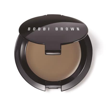BOBBI BROWN 芭比波朗 立體有型塑眉膠(淺褐)