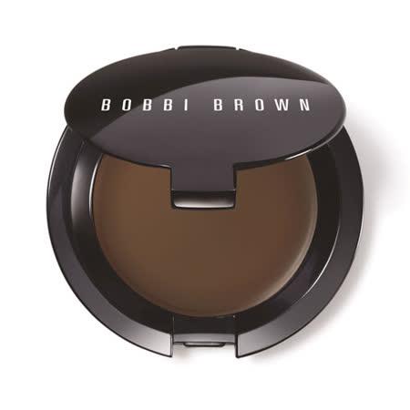 BOBBI BROWN 芭比波朗 立體有型塑眉膠(茶棕)