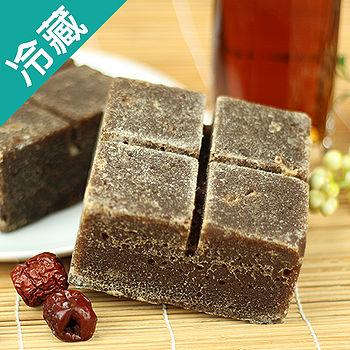 桂圓紅棗糖磚(450g±5%/個)