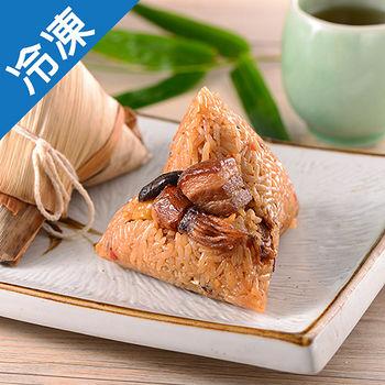 台北狀元油飯-秘製海鮮小卷粽4粒/包