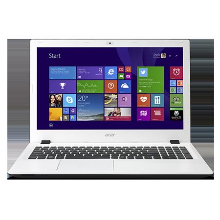 (直升8G)【ACER宏碁】E5-574G-53TC 15.6吋FHD i5-6200U 500GBB硬碟 NV940 2G獨顯 Win10  i5六代超值筆電 (白) --加贈4G記憶體