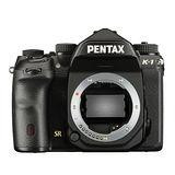 PENTAX K-1 BODY-全片幅單機身(公司貨)