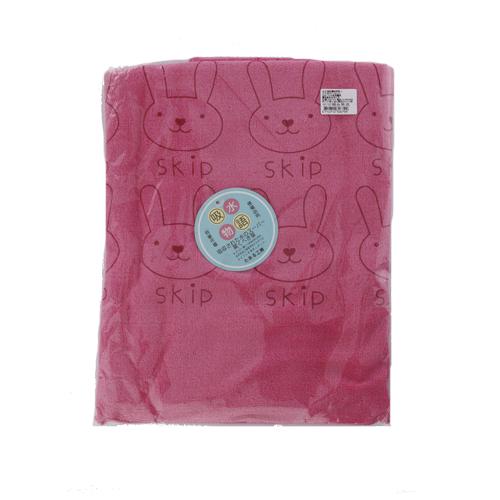 超細纖維柔軟巾  70~140cm