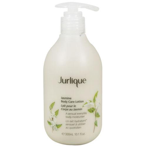 Jurlique茱莉蔻 茉莉身體乳(300ml)
