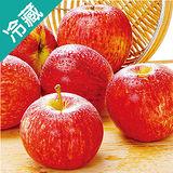 紐西蘭加拉蘋果120/5粒(150g±5%/粒)