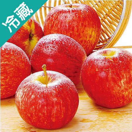 美國加拉蘋果113/6粒(120g±5%/粒)