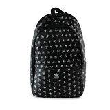 Adidas Originals PUPPY PACK BP 愛迪達 雙肩後背包 黑 -AJ8417